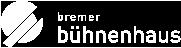 Bremer Bühnenhaus